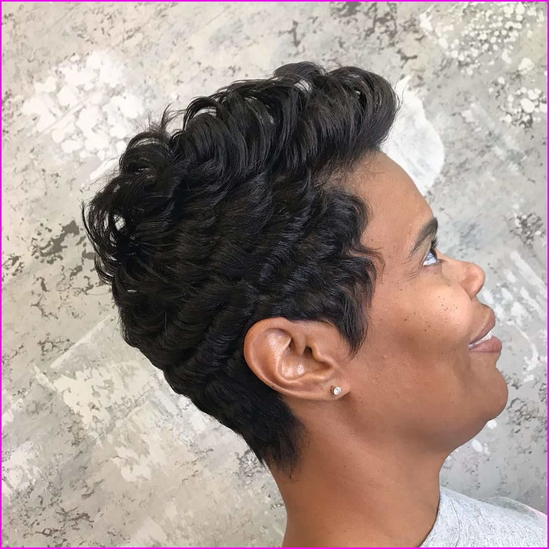 Celebrity haircuts for fine hair 2019