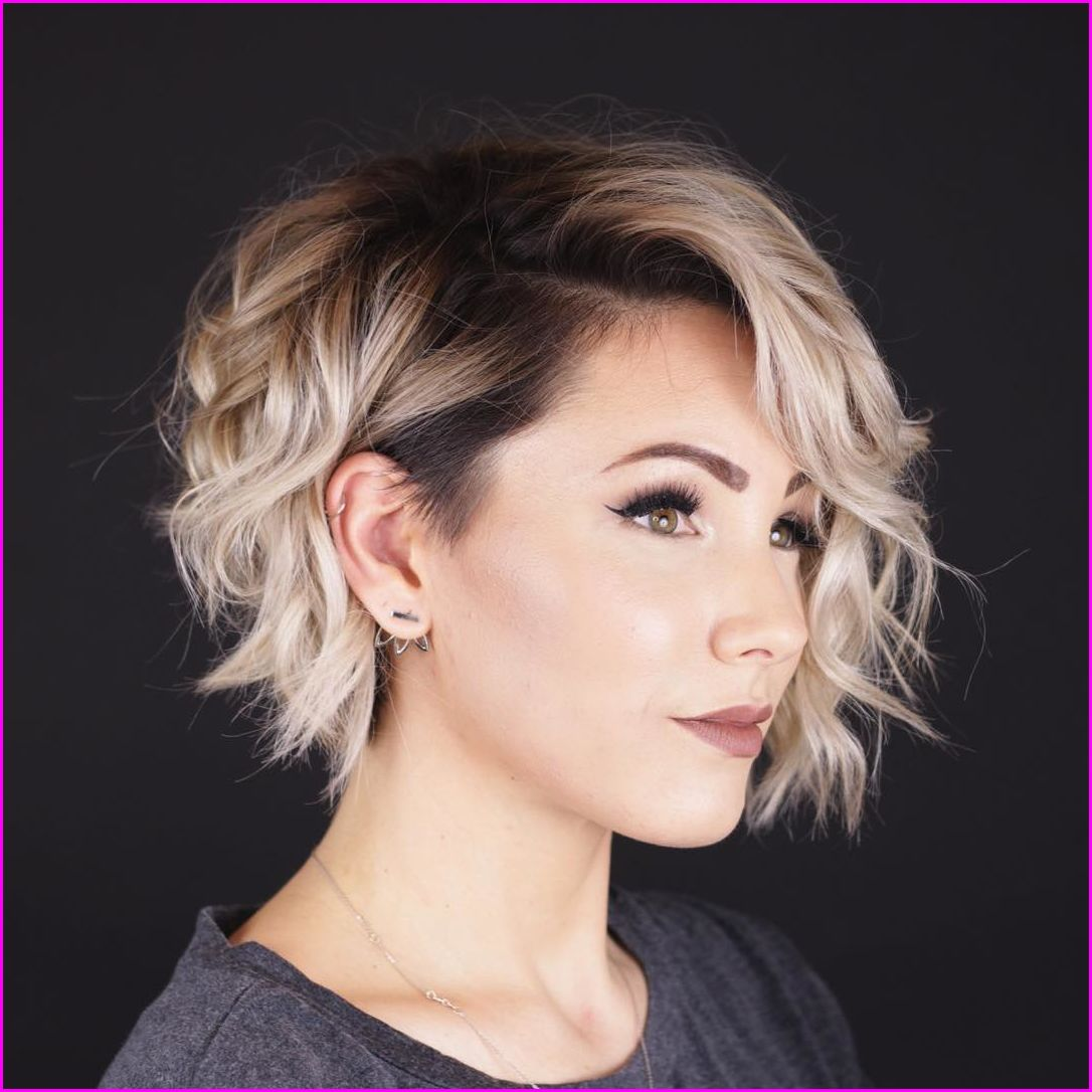 50 Very Short Pixie Cuts for Fine Hair 2019 | Short Pixie Cuts