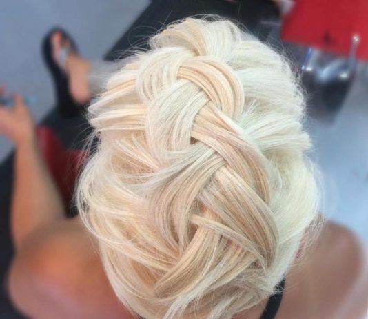 50 Short Pixie Cuts and Shaggy, Spiky, Edgy Hairstyles