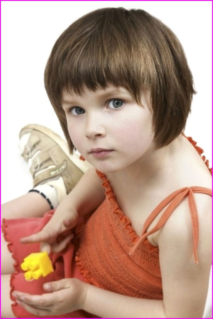 Pixie Haircuts For Little Girls Short Pixie Cuts