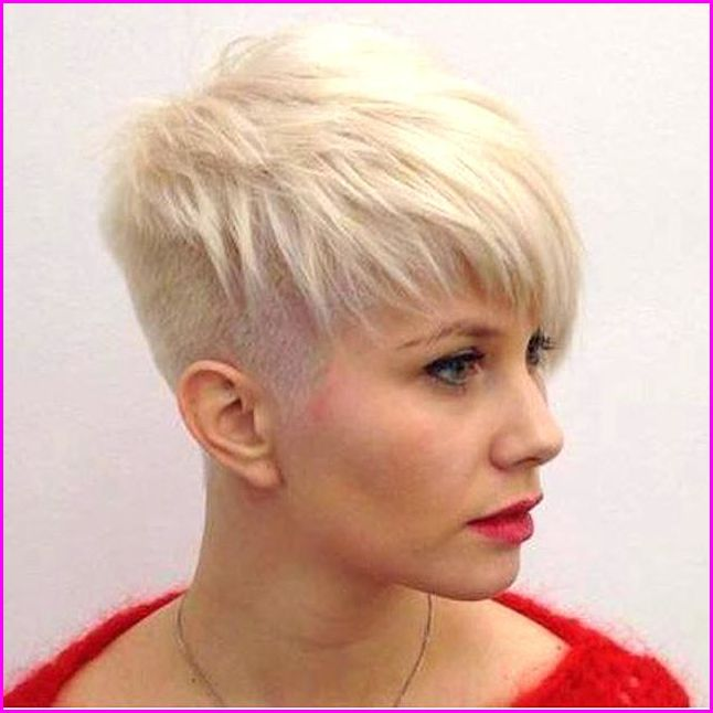 Pixie Haircuts for Fine Hair Over 50 , Short Pixie Cuts