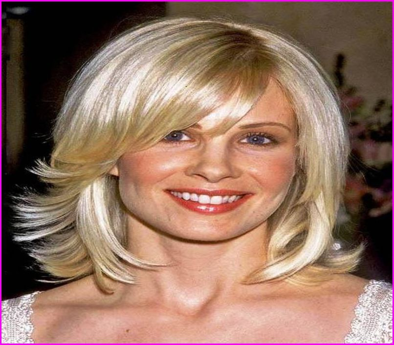 Pixie Haircuts For Fine Hair Over 50