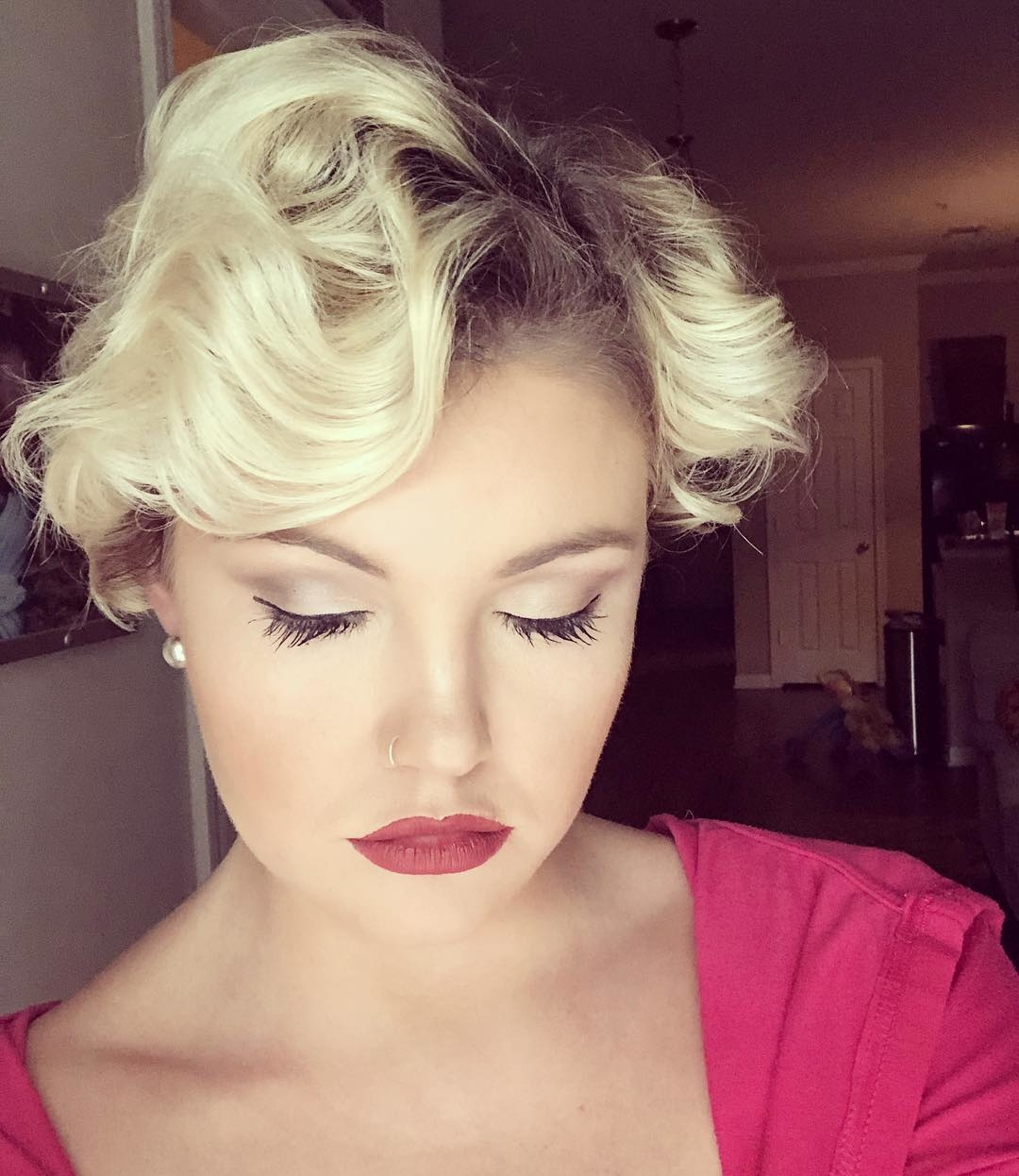50 messy pixie haircuts for fine hair  short pixie cuts