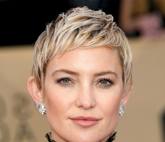 50 Iconic Celebrity Pixie Cuts 2019.