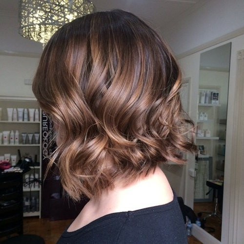 Short Hair Color Trends 2019 Short Pixie Cuts