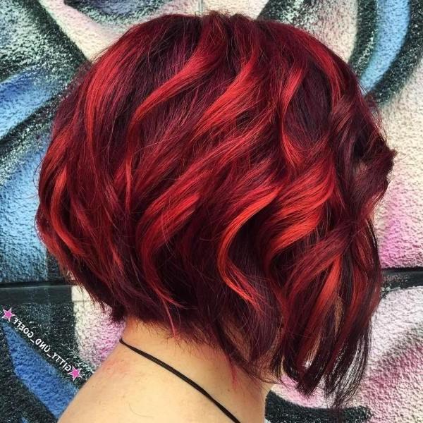 Short Hair Color Trends 2020 Short Pixie Cuts