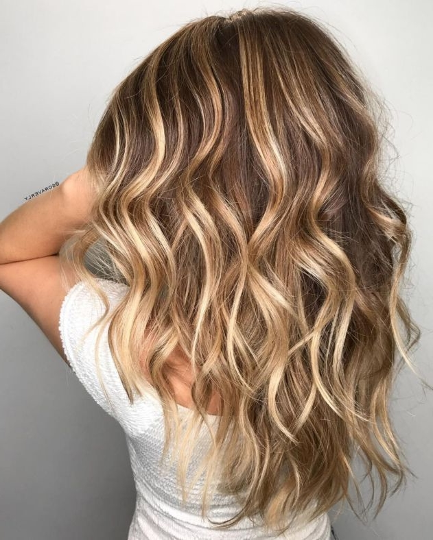 20 Short Hair Ombre Light Brown to Blonde - Short Pixie Cuts
