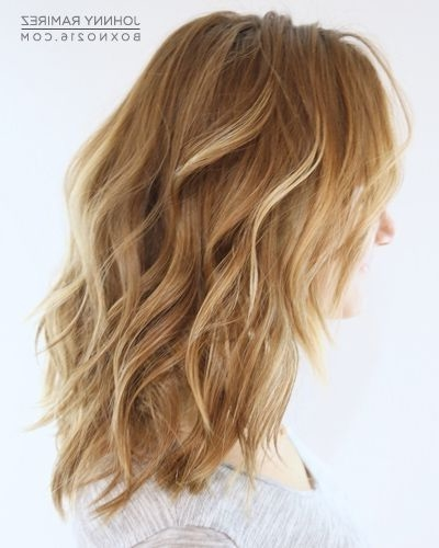 Light Brown And Blonde Ombre Short Hair Amazing Hair Coloring