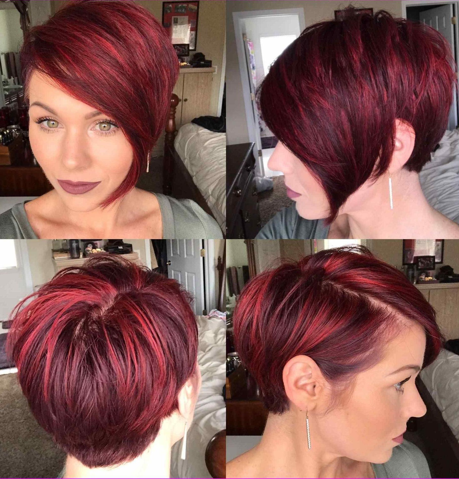 36 Hair Color Ideas for Short Pixie Cuts - Pixie Hair Inspirations - Short  Pixie Cuts