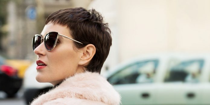 Short Pixie Cuts You'll Love for Summer 2019