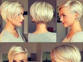 35 Best Short Pixie Cuts to Refresh Your Look Today!
